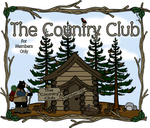 Country clipart country germany. Clip art library club