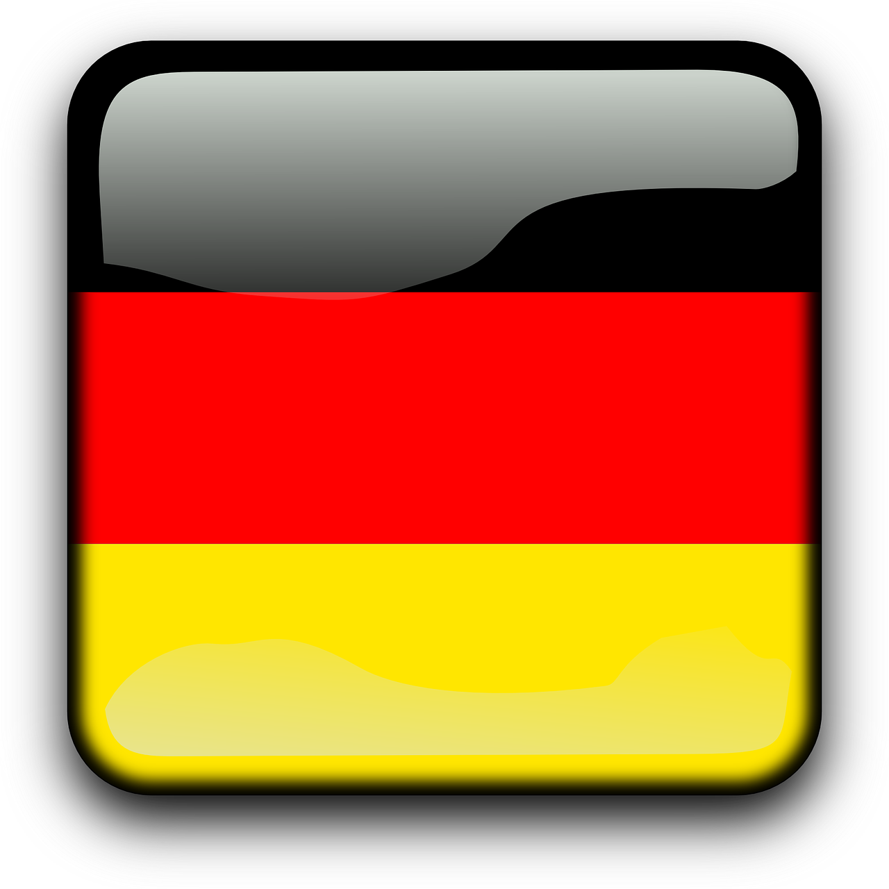 Country clipart country germany. Flag nationality
