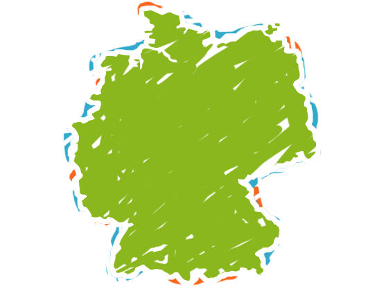 Country clipart country germany. Market access pharma what