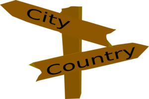 Country clipart different country. Free cliparts download clip