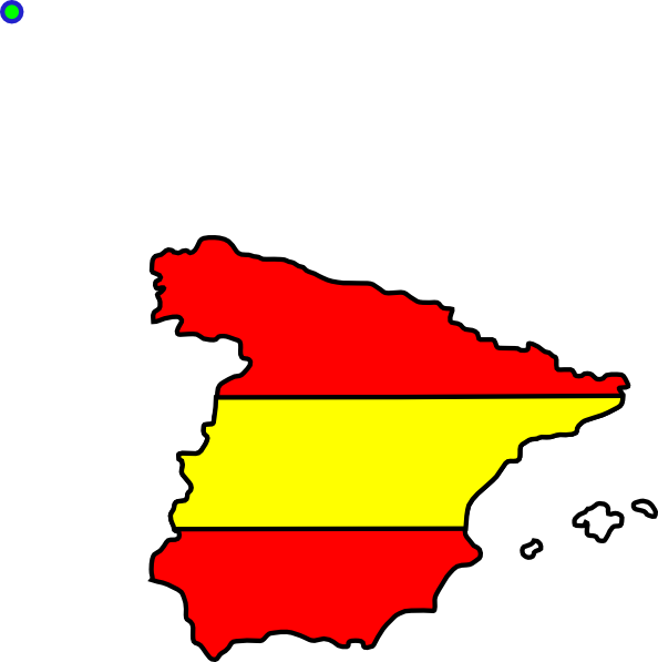 Country clipart png. Of spain