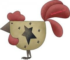 Country clipart prim. Best images on