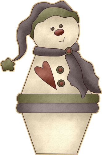 Country clipart snowman. Clip art christmas graphics
