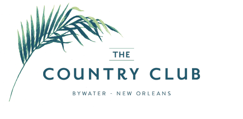 Country club png. New orleans restaurant the