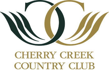 Country club png. Home cherry creek
