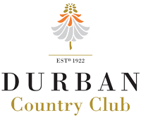 Country club png. Durban south africa weather