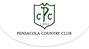 Country club png. Home pensacola
