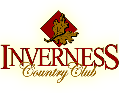 Country club png. Home inverness