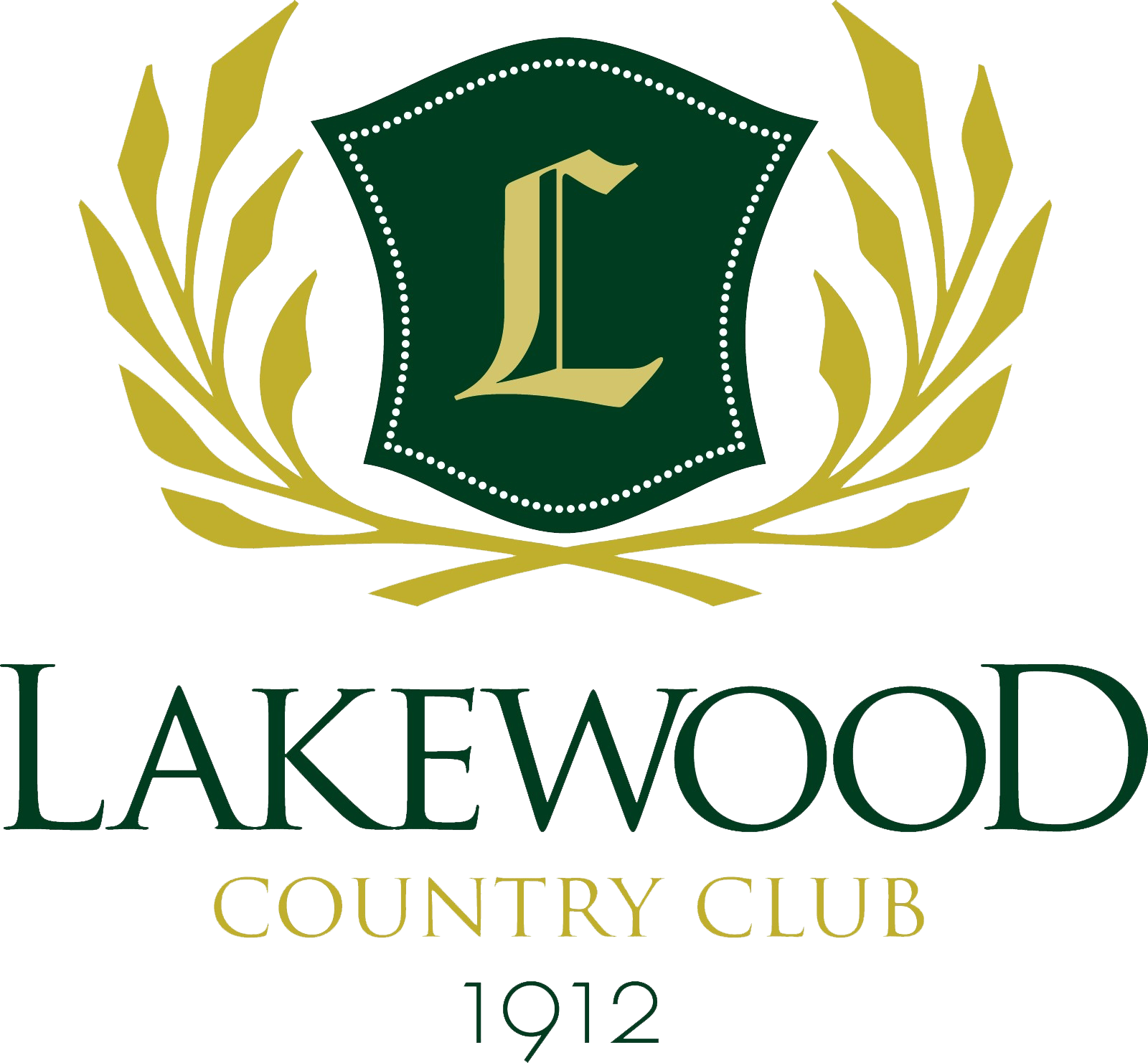Country club png. Scholarship program lakewood applications