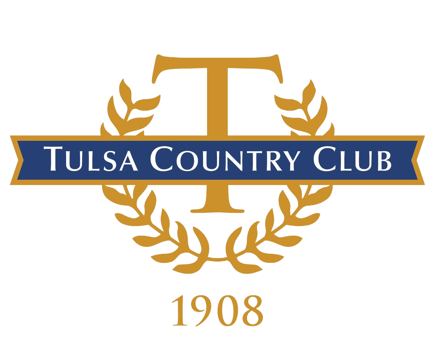 Country club png. Home tulsa one for