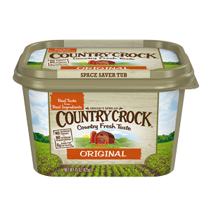Vector hills countryside. Original buttery spreads country