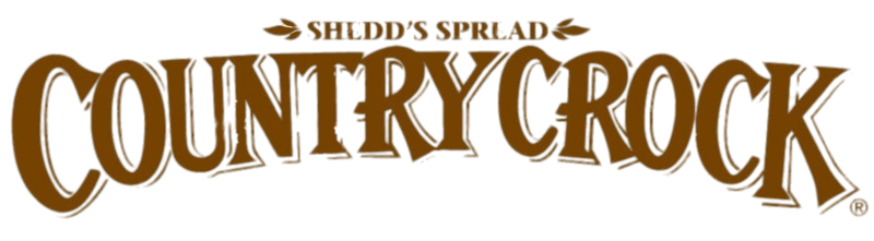 Country crock png. Download free logo dlpng