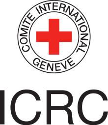 Country cross png. Template data international red