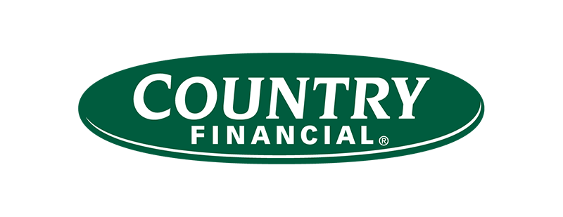 Country financial png. Auto home life retirement