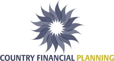 Country financial png. Planning defining building managing