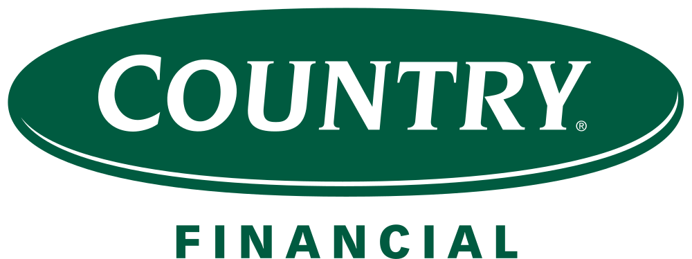 Country financial png. File cflogo svg wikimedia
