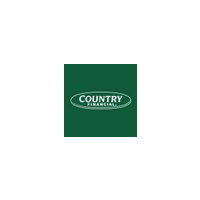 Country financial png. Tv commercials ispot