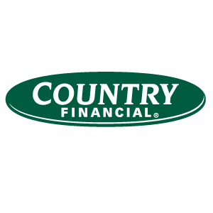 Country financial png. On vimeo countryfinancial