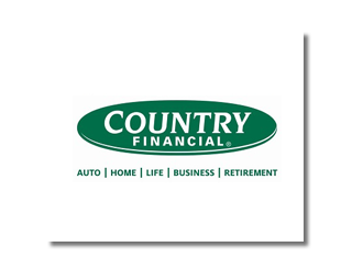 Country financial png. Rialto square theatre thanks