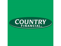 Country financial png. Jobs at ladders