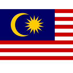 Country flags png. Free malaysia flag nation