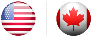 Country flags png. Free canadian flag icon