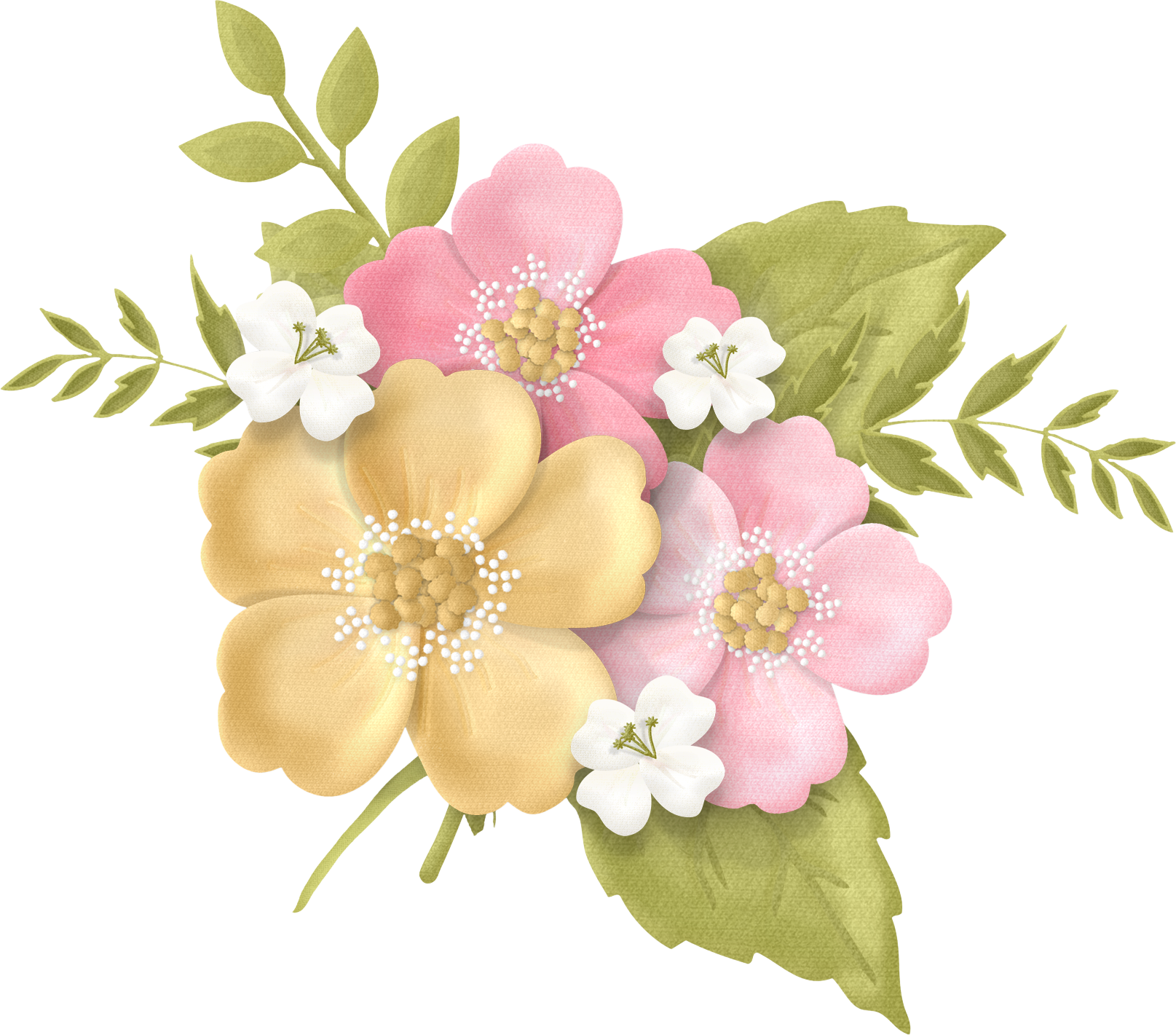 Country flower png. Pin by disturbedkorngirl on