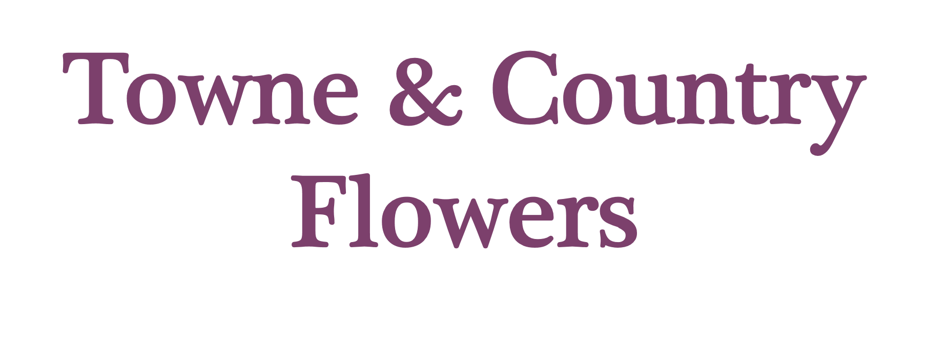 Country flower png. Cookeville florist delivery by