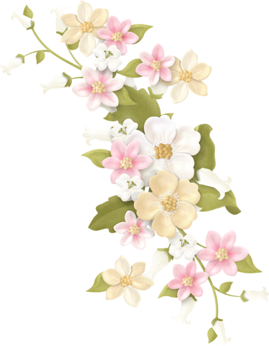 Country flower png. Pin by gloria matilde