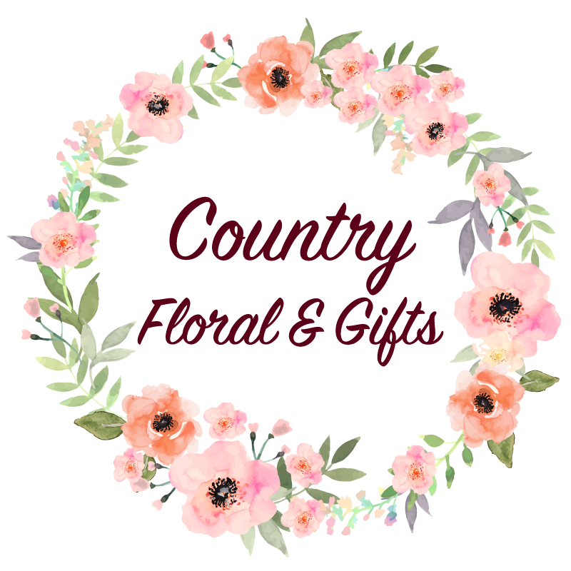 Country flower png. Moberly florist delivery by