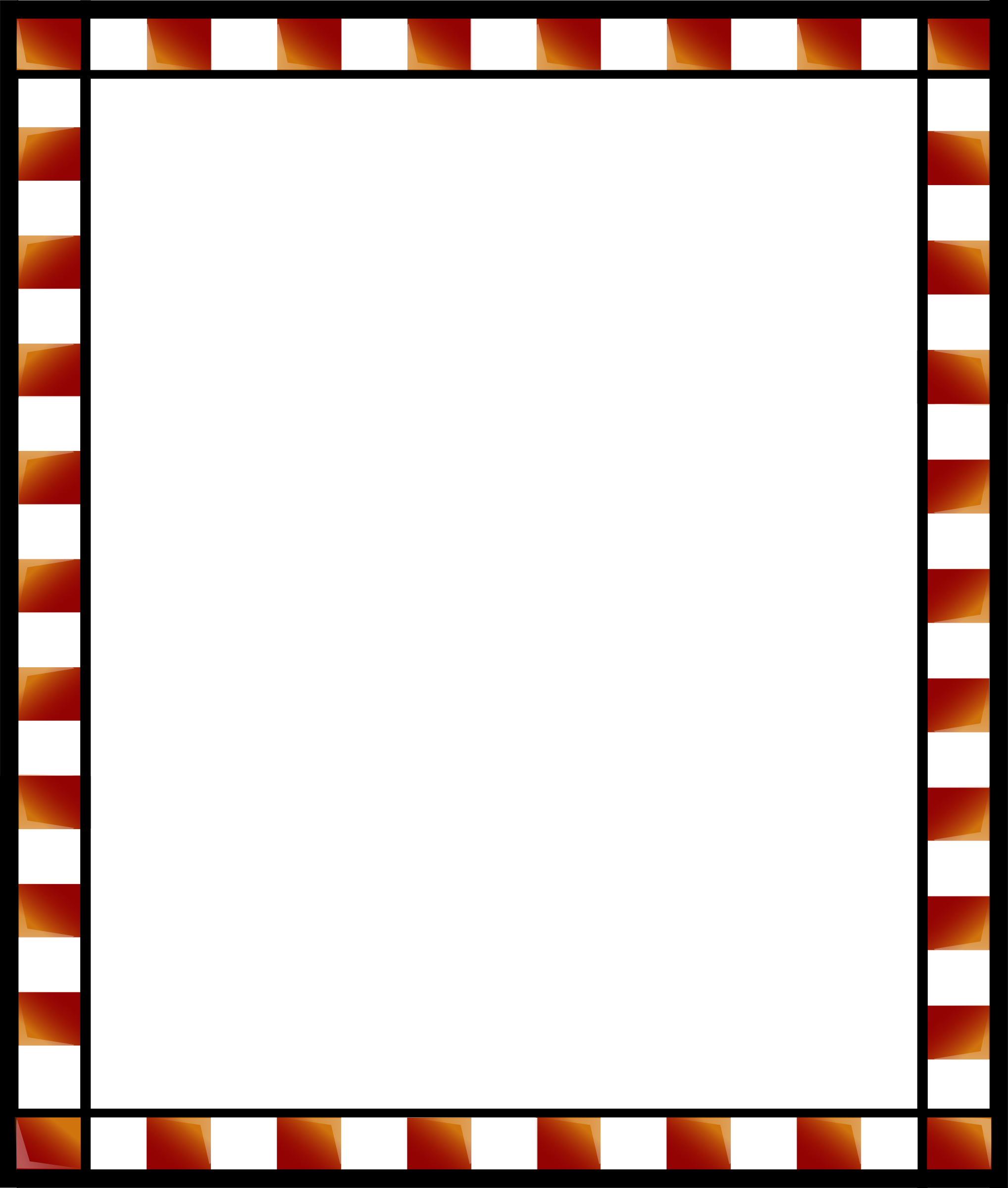 Country frame png. Clipart big image