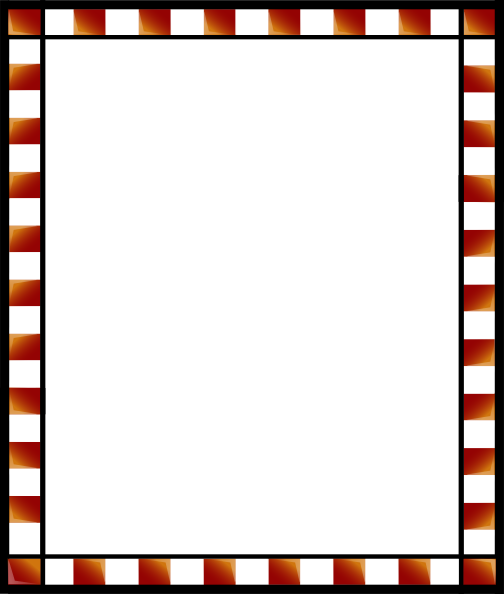 Country frame png. Clip art at clker