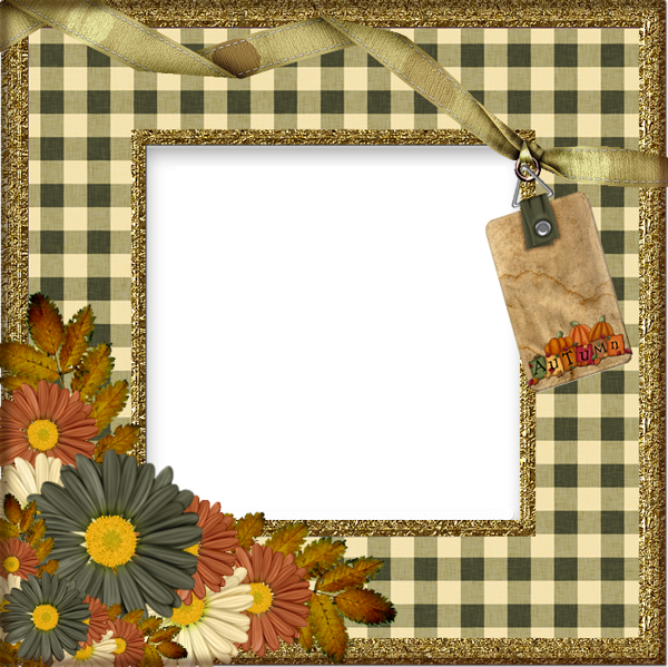 Country frames png. Gallery