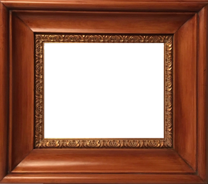 Country frames png. Hill frameco is a