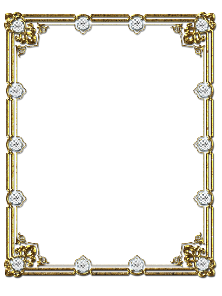 Country frames png. Diza by on deviantart