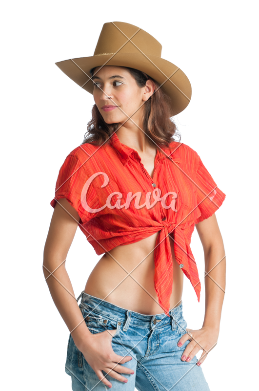 Country girl png. Pretty photos by canva