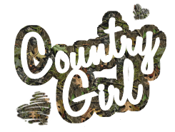 Country girl png. Cool graphic countrygirl