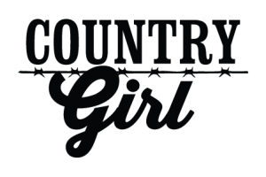 Country girl png. Image related wallpapers