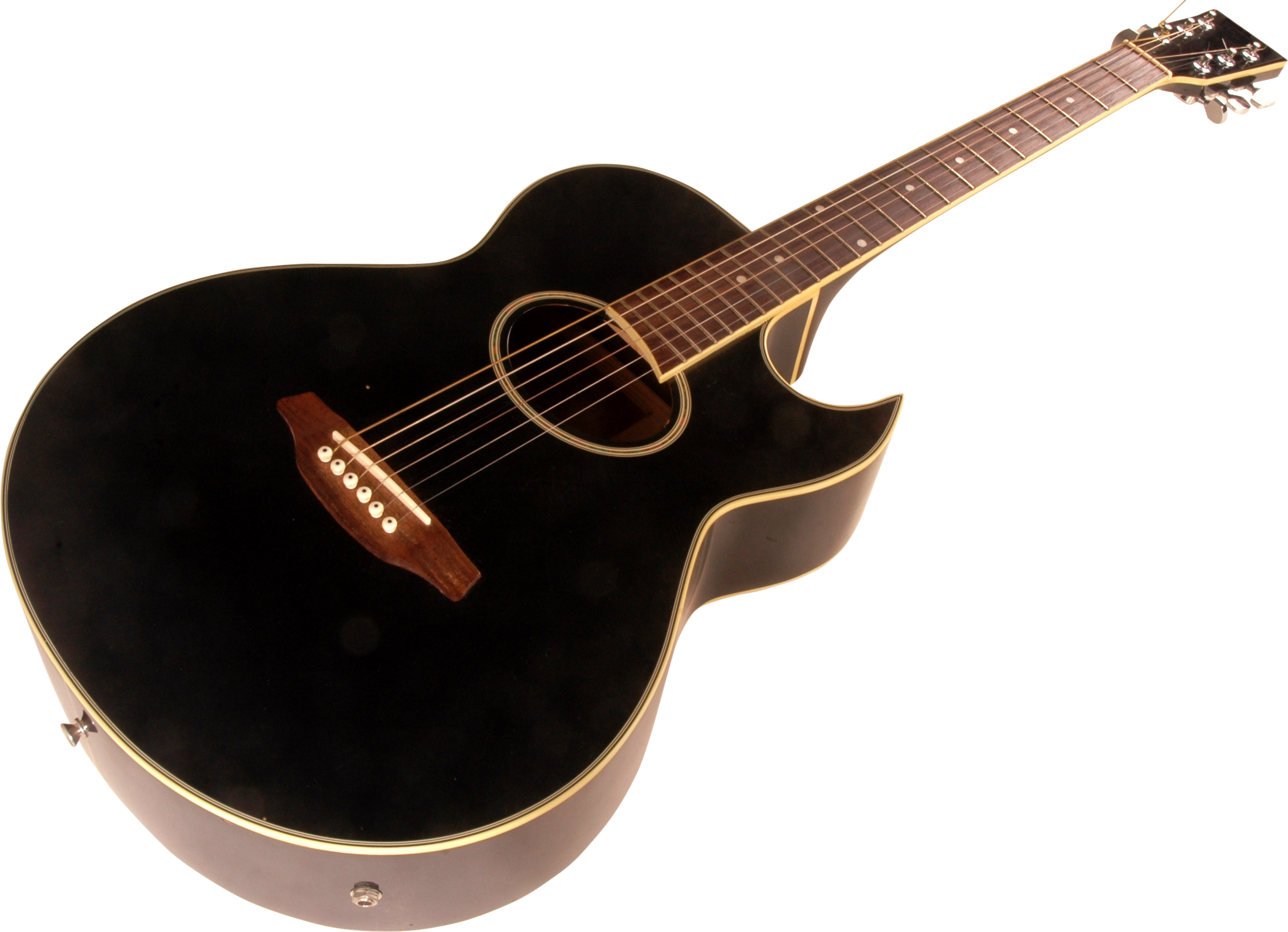 Country guitar png. Images free picture download