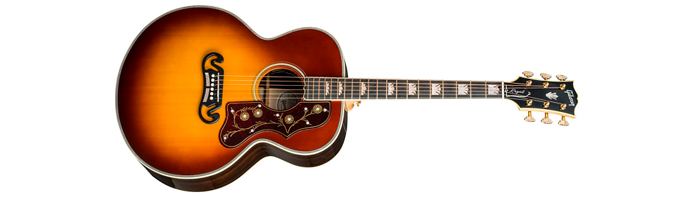 Country guitar png. Top most popular acoustic