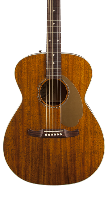 Country guitar png. Feature fender triple