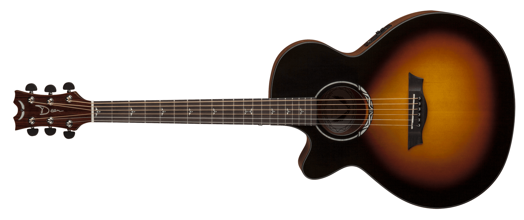 Country guitar png. Acoustic free download best