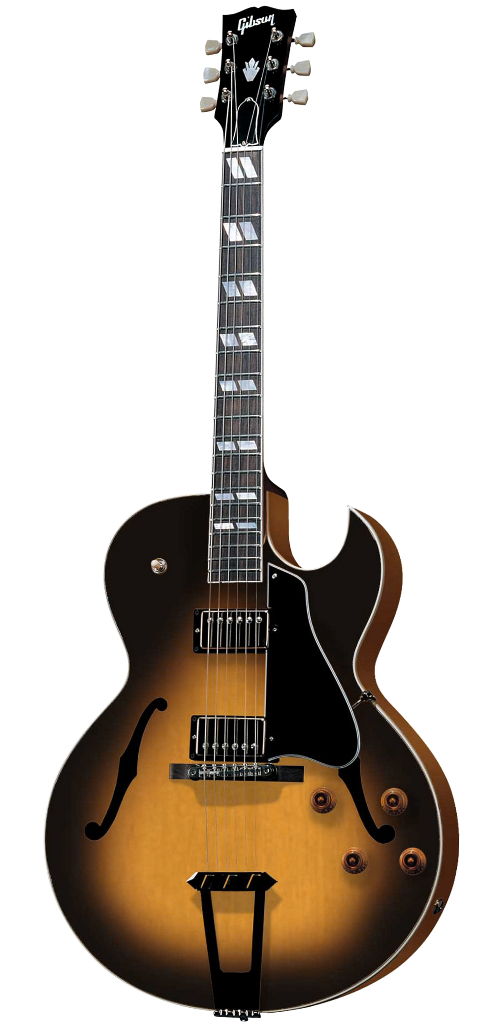 Country guitar png. Electric images
