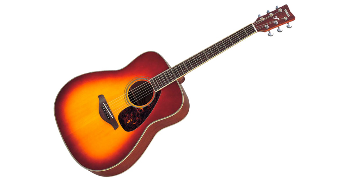 Country guitar png. Acoustic photo vector clipart