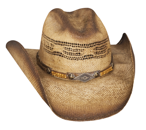 Country hat png. Cowgirl black cowboy