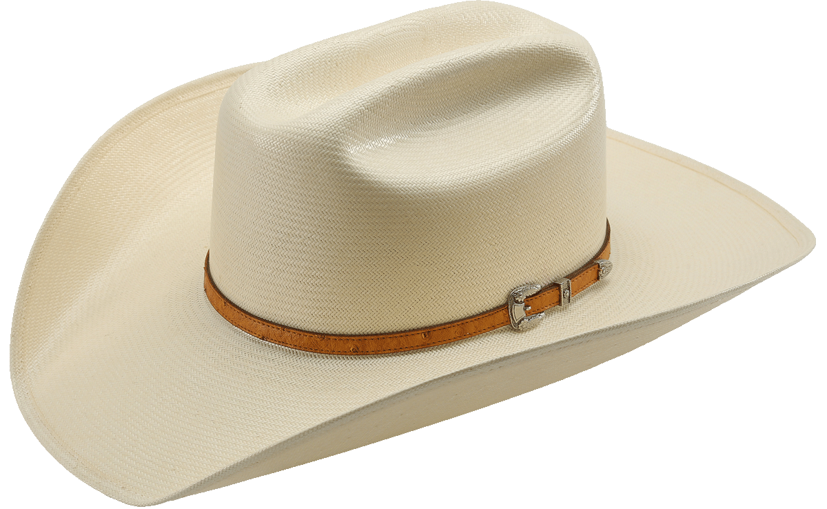 Country hat png. American company straw hats