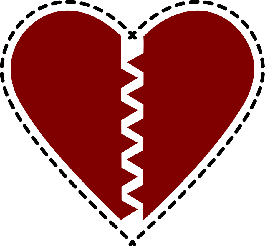 Country heart png. Clipart clip art library
