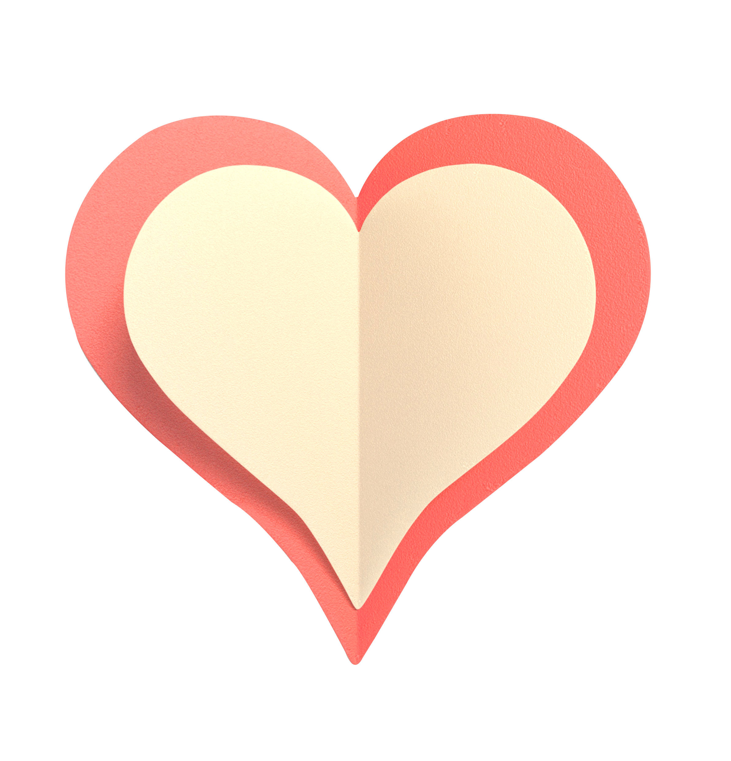 Country heart png. Image pngpix