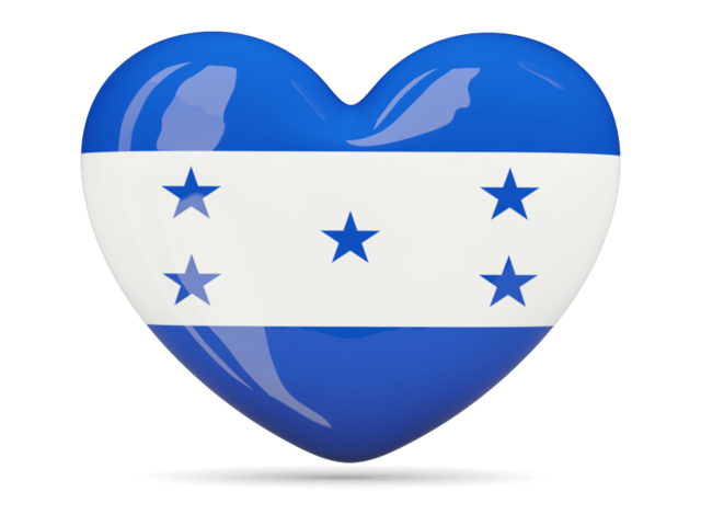 Country heart png. Icon download flag of