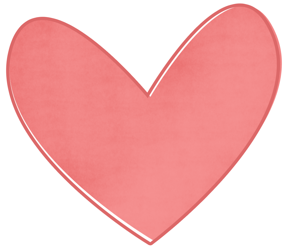 Country heart png. Collection of clipart